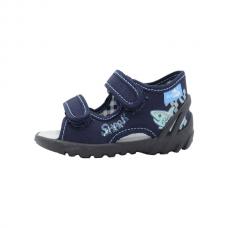 Sandale ortopedice-Rechin