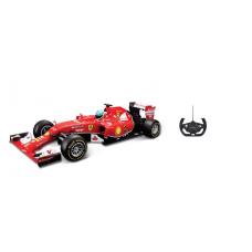 Masinuta,cu telecomanda, Model Formula,cu sofer si roti ultrasonic,Dimensiune 47 cm, Bubu-Still