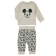 Trening Disney-Mickey