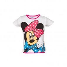 Tricou Disney-Minnie Mouse