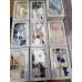 Trusou botez,Colectie de lux