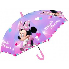 Umbrela Disney-Minnie Mouse