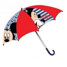 Umbrela Disney-Mickey Mouse