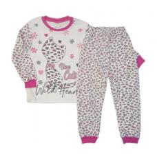 Pijama fetite,Super girl
