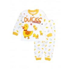 Pijama copii,ratuste
