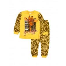 Pijama copii,girafa