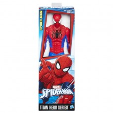 FIGURINA EROU SPIDER MAN