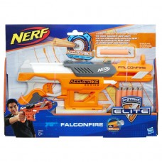 BLASTER FALCONFIRE
