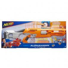 BLASTER ALPHAHAWK