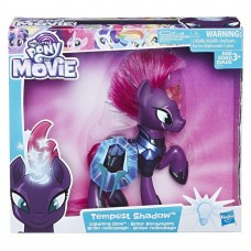 MLP PONEIUL TEMPEST SHADOW